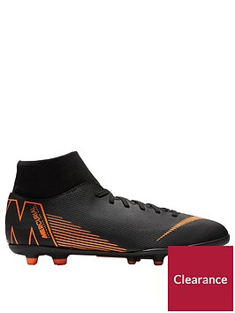 nike-nike-mens-mercurial-superfly-6-club-mg-football-boot