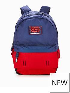 superdry-toneman-montana-backpack