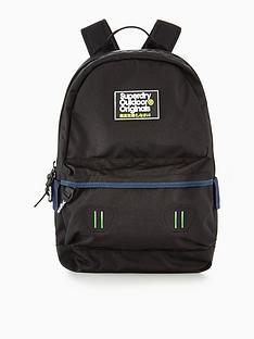 superdry-binder-montana-backpack