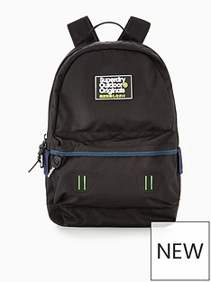 superdry-binder-montana-backpack
