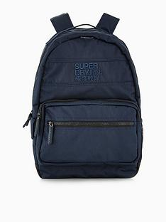 superdry-moncheater-backpack