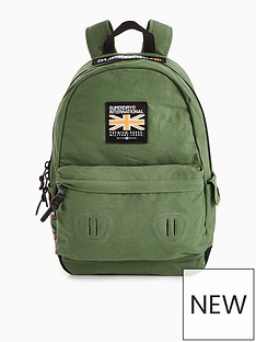 superdry-rookie-montana-backpack