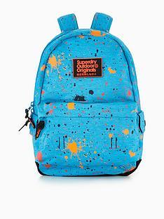 superdry-superdry-summer-splatter-montana-backpack