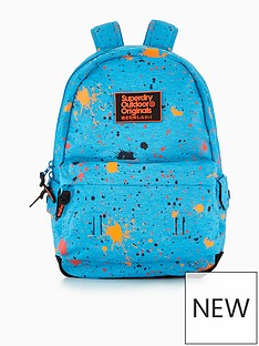 superdry-superdry-summer-splatter-montana-backpack