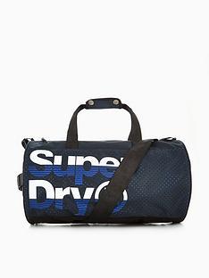 superdry-nue-wave-lineman-barrel-bag