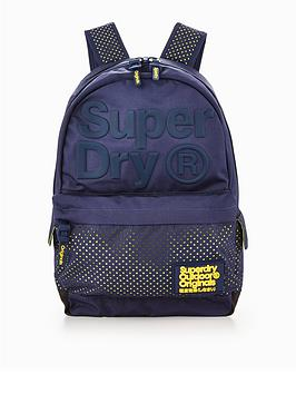 superdry-buff-montana-backpack