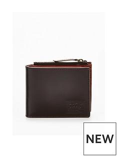superdry-super-premium-contrast-wallet