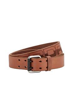 superdry-jackson-belt