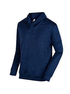 regatta-treyton-jacket