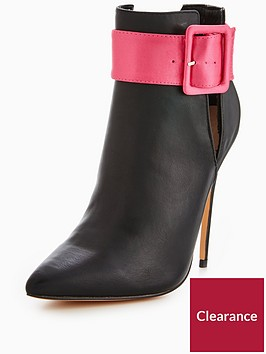 lost-ink-satin-ankle-strap-stiletto-ankle-boot