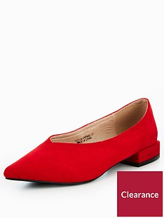 lost-ink-high-vamp-tassel-flat-red