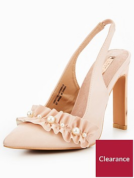 lost-ink-slingback-court-shoes-nude