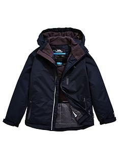 trespass-cornell-ii-jacket