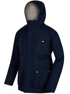 regatta-penley-jacket