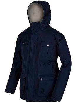 regatta-penley-jacket