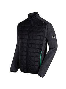regatta-chilton-ii-hybrid-jacket