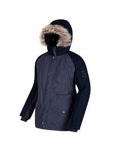 regatta-salton-jacket