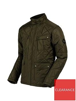 regatta-latham-jacket