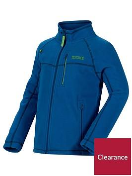regatta-boys-marlin-v-fz-fleece-jacket