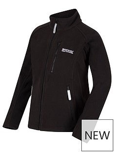 regatta-marlin-v-fz-fleece-jacket