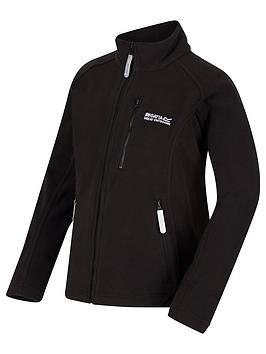 regatta-marlin-v-fz-fleece-jacket