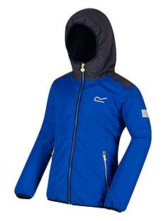 regatta-boys-volcanics-reflective-jacket