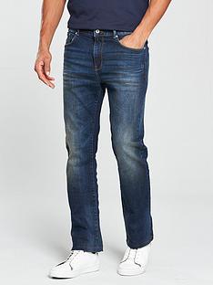 v-by-very-straight-fit-jean-dark-vintage