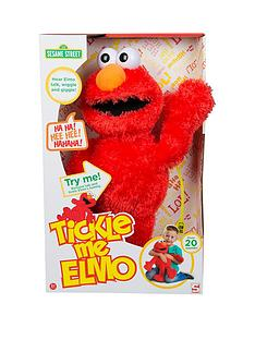 sesame-street-tickle-me-elmo