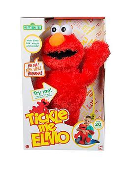 sesame-street-tickle-me-elmo