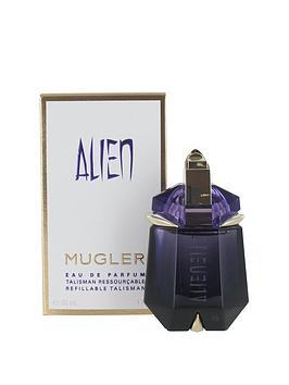 thierry-mugler-alien-30ml-edpnbsprefillable-spray