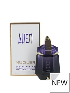 thierry-mugler-thierry-mugler-alien-30ml-edp-spray-refillable