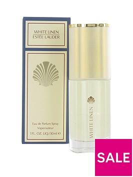 estee-lauder-white-linen-30ml-edp-spray
