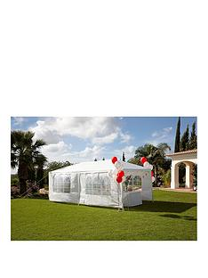 extra-large-3x6m-party-gazebo