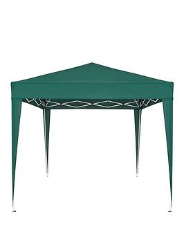 extra-large-pop-up-gazebo-3x3m