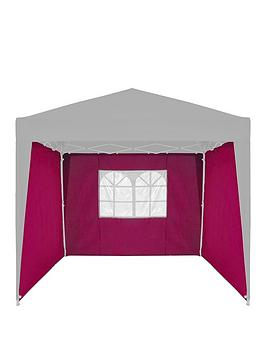 side-panels-for-3-x3-m-pop-up-gazebo