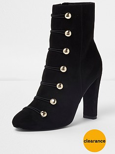 river-island-heeled-military-boot