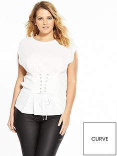 v-by-very-curve-corset-front-t-shirt