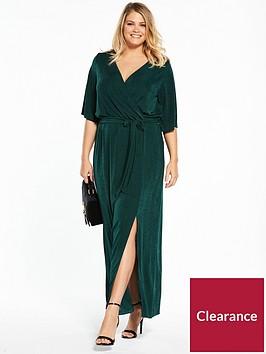 v-by-very-curve-slinky-wrap-maxi-dress-jadenbsp