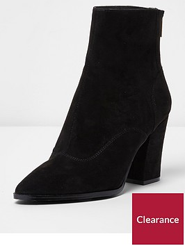 river-island-river-islandnbspwide-fit-pointed-boot