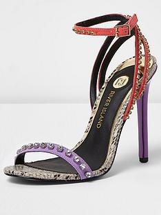 river-island-river-island-embellished-barely-there-sandals--purple