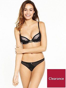 boux-avenue-sandy-thong