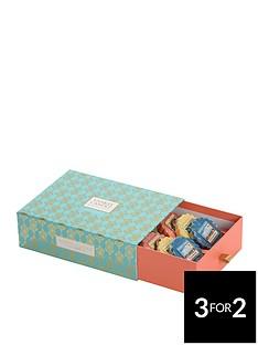 yankee-candle-havana-melt-gift-set