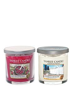 yankee-candle-nbsp2-pillar-candle-gift-set