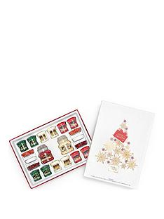 yankee-candle-christmas-selection-box