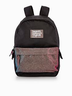 superdry-cinda-montana-pocket-backpack