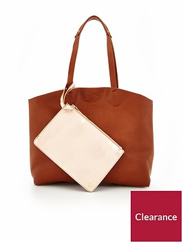 superdry-metallic-reversible-tote-bag