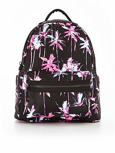superdry-midi-miami-backpack-tie-dye