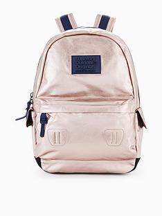 superdry-foiled-rose-montana-backpack