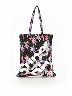superdry-calico-palm-tote-bag-tie-dye