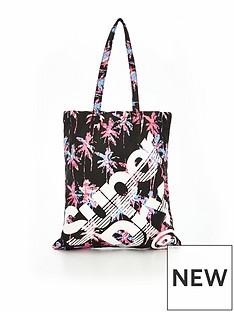superdry-calico-palm-tote-bag-tie-dye